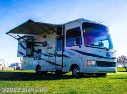 New 2016  Jayco Alante 26X by Jayco from Bish's RV Supercenter in Idaho Falls, ID