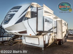 New 2017  Grand Design Momentum 350M by Grand Design from Bish's RV Supercenter in Idaho Falls, ID