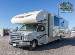 New 2017  Jayco Greyhawk 30X by Jayco from Bish's RV Supercenter in Idaho Falls, ID