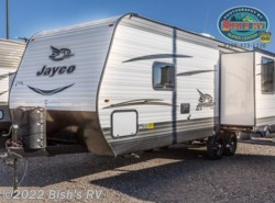New 2017  Jayco Jay Flight SLX 245RLSW BAJA by Jayco from Bish's RV Supercenter in Idaho Falls, ID