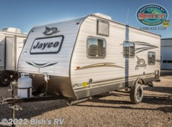 New 2017  Jayco Jay Flight SLX 174BH by Jayco from Bish's RV Supercenter in Idaho Falls, ID