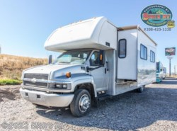 Used 2004  Gulf Stream Conquest 6340 by Gulf Stream from Bish's RV Supercenter in Idaho Falls, ID