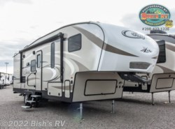 New 2017  Keystone Cougar 25RESWE by Keystone from Bish's RV Supercenter in Idaho Falls, ID