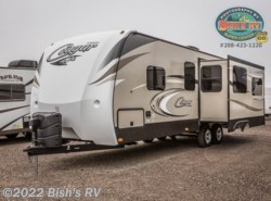 New 2017  Keystone Cougar 26SABWE by Keystone from Bish's RV Supercenter in Idaho Falls, ID