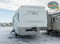 Used 2005  Northwood Arctic Fox 29-5T by Northwood from Bish's RV Supercenter in Idaho Falls, ID