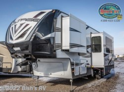 New 2017  Dutchmen Voltage 3005 by Dutchmen from Bish's RV Supercenter in Idaho Falls, ID