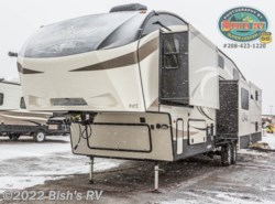 New 2017  Keystone Cougar 359MBIWE by Keystone from Bish's RV Supercenter in Idaho Falls, ID