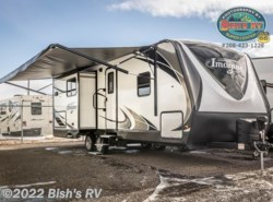 New 2017  Grand Design Imagine 2650RK by Grand Design from Bish's RV Supercenter in Idaho Falls, ID