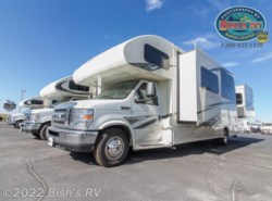 New 2017  Jayco Greyhawk 29MV by Jayco from Bish's RV Supercenter in Idaho Falls, ID