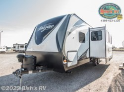 New 2017  Grand Design Imagine 2600RB by Grand Design from Bish's RV Supercenter in Idaho Falls, ID