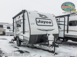 New 2017  Jayco Jay Flight SLX 145RB BAJA by Jayco from Bish's RV Supercenter in Idaho Falls, ID