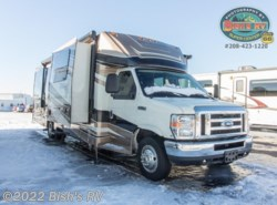 Used 2014 Jayco Melbourne 29D available in Idaho Falls, Idaho