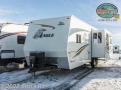 Used 2007  Jayco  JAYCO 288RLS by Jayco from Bish's RV Supercenter in Idaho Falls, ID