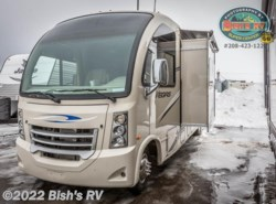 Used 2015  Thor  THOR VEGAS 24.1 by Thor from Bish's RV Supercenter in Idaho Falls, ID