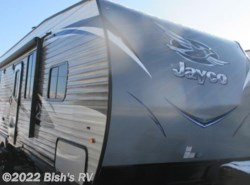 New 2017  Jayco Octane 273 by Jayco from Bish's RV Supercenter in Idaho Falls, ID