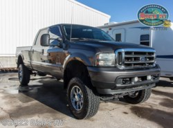 Used 2004  Ford  FORD 350 by Ford from Bish's RV Supercenter in Idaho Falls, ID
