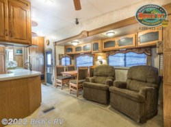 Used 2006  Keystone Montana 3600RE by Keystone from Bish's RV Supercenter in Idaho Falls, ID