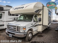 New 2017  Jayco Redhawk 26XD by Jayco from Bish's RV Supercenter in Idaho Falls, ID