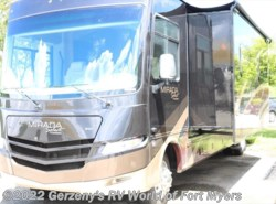 New 2018 Coachmen Mirada Select  available in Fort Myers, Florida