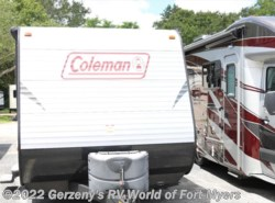 Used 2016 Fleetwood Coleman  available in Fort Myers, Florida