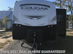 New 2018 Keystone Cougar XLite 33SAB available in Seaford, Delaware