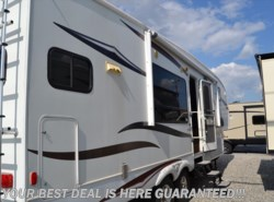 Used 2011 Keystone Montana Mountaineer 295RKD available in Smyrna, Delaware