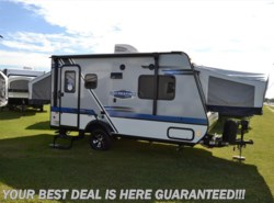 New 2018 Jayco Jay Feather X17Z available in Smyrna, Delaware