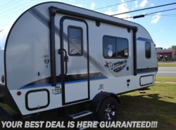 New 2018 Jayco Hummingbird 17RB available in Smyrna, Delaware