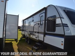 New 2018 Jayco White Hawk 29FLS available in Milford, Delaware