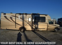 Used 2008 Coachmen Concord 300 TS available in Smyrna, Delaware