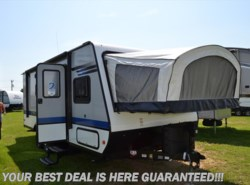 New 2019 Jayco Jay Feather X23B available in Smyrna, Delaware