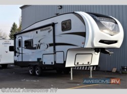 New 2018 Winnebago Minnie Plus 25RKS available in Chehalis, Washington