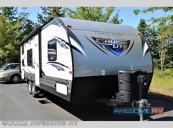New 2018 Forest River Salem Cruise Lite 261 BHXL available in Chehalis, Washington