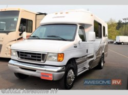Used 2005 Chinook  Premier LT V10 available in Chehalis, Washington