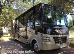 Used 2008 Tiffin Allegro QBH available in Mcallen, Texas