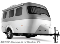 New 2019 Airstream Nest 16FB available in Duncansville, Pennsylvania