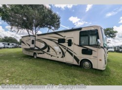 Used 2017 Thor Motor Coach Windsport 35M available in Zephyrhills, Florida