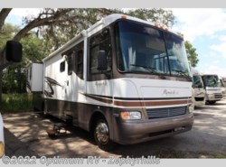 Used 2005 Monaco RV Monarch 36PBD available in Zephyrhills, Florida