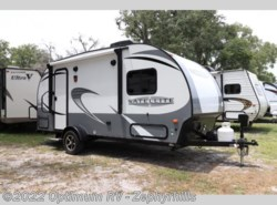 Used 2017 Starcraft Satellite 18DS available in Zephyrhills, Florida