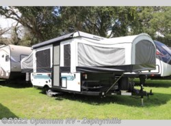 Used 2017 Jayco Jay Series Sport 12SC available in Zephyrhills, Florida