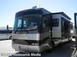 Used 2004 Holiday Rambler Endeavor 40PRT available in Bushnell, Florida