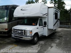 Used 2013 Fleetwood Tioga TIOGA available in Bushnell, Florida