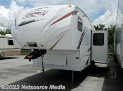 Used 2012 Dutchmen Coleman 259 available in Bushnell, Florida