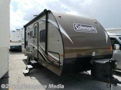 Used 2017 Dutchmen Coleman 2305QB available in Bushnell, Florida