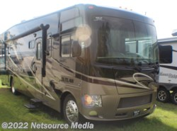 Used 2014 Thor Motor Coach Outlaw 37LS available in Bushnell, Florida
