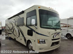 Used 2015 Thor Motor Coach Windsport 34J available in Bushnell, Florida