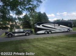 Used 2017 Newmar Ventana 4369 available in Tully, New York