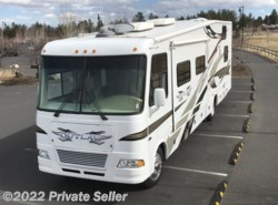 Used 2007 Damon Outlaw  available in Bend, Oregon