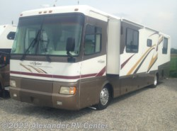 Used 2000 Monaco RV Diplomat 38-A available in Clayton, Delaware