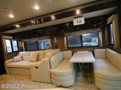 Used 2015 Tiffin Allegro 32 SA available in Gotha, Florida